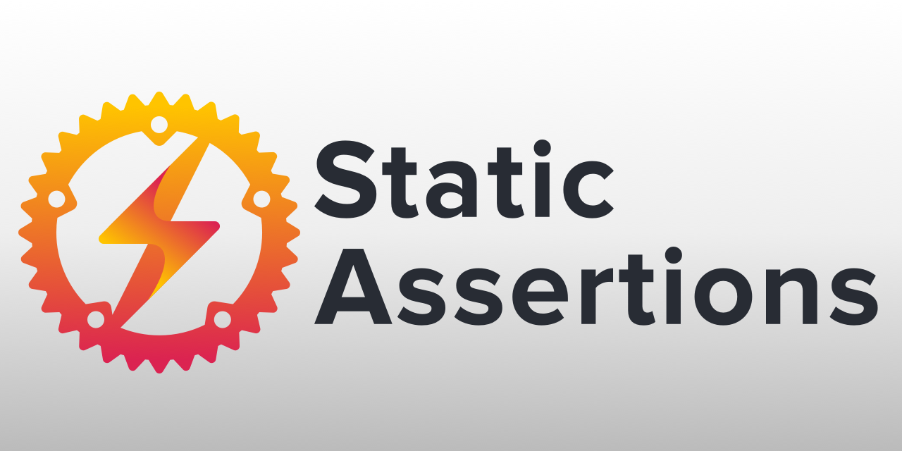 static-assertions-rs