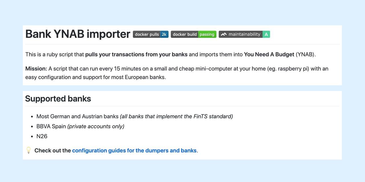 ynab-bank-importer
