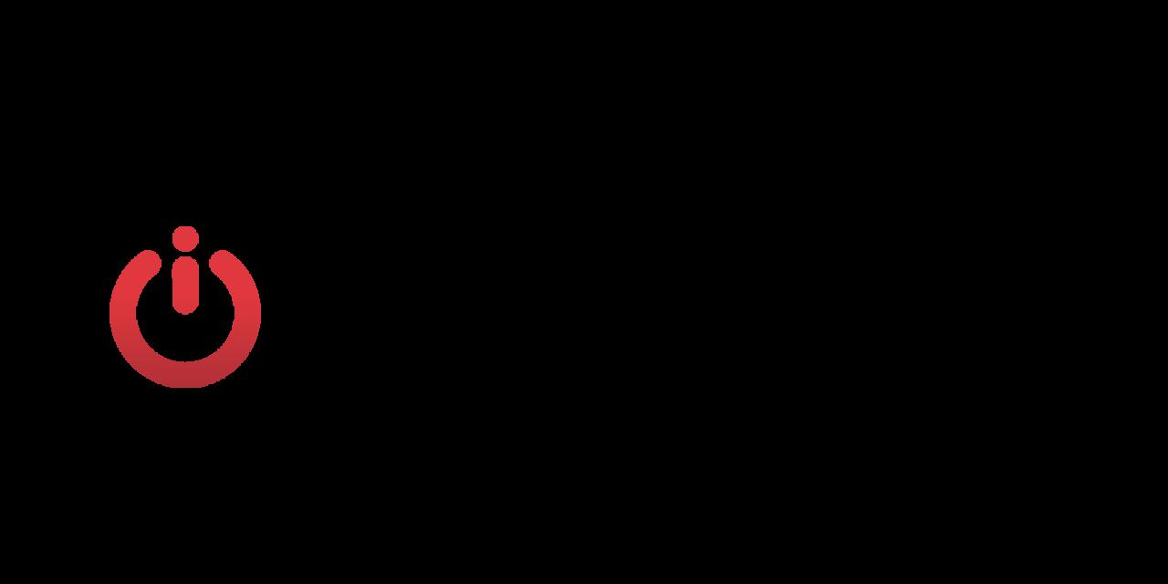 laravel-initializer