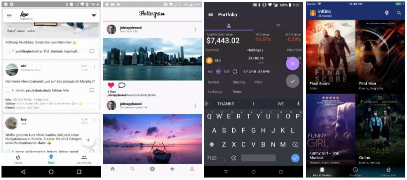 open-source-flutter-apps