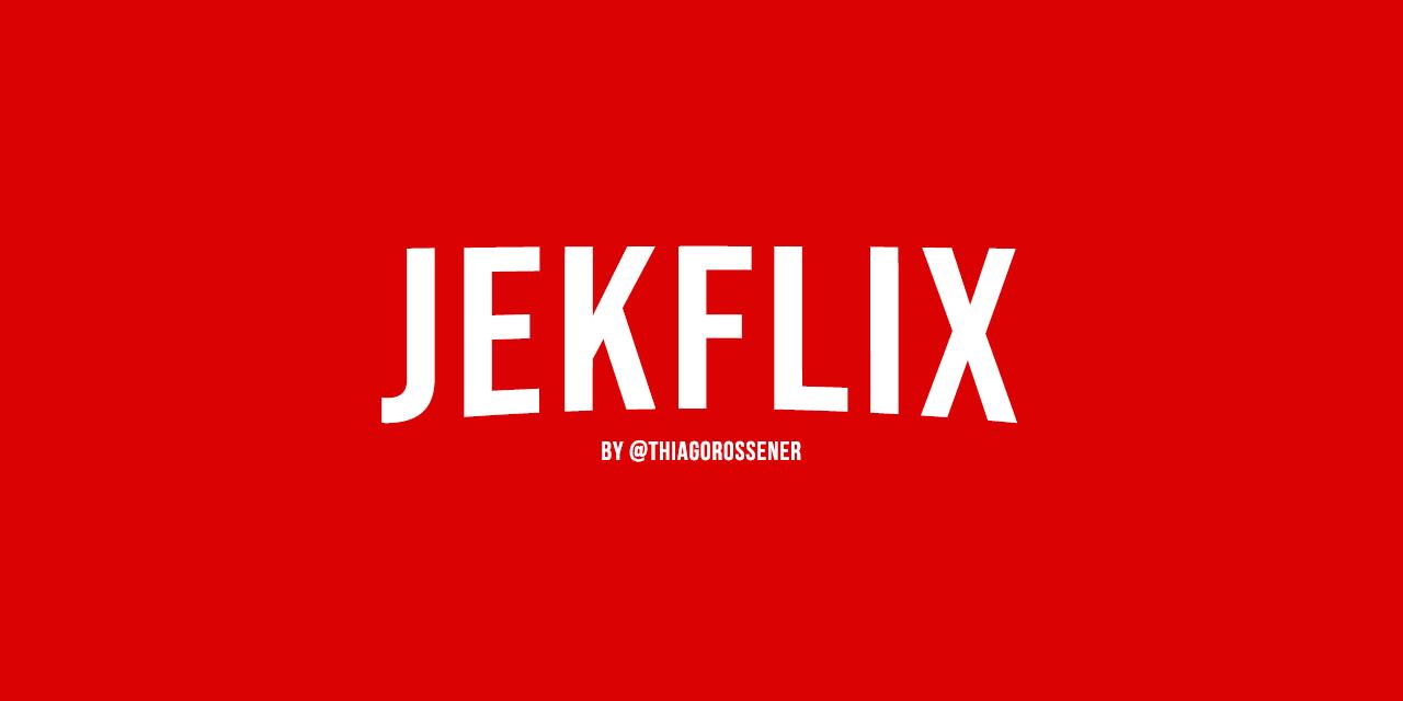 jekflix-template
