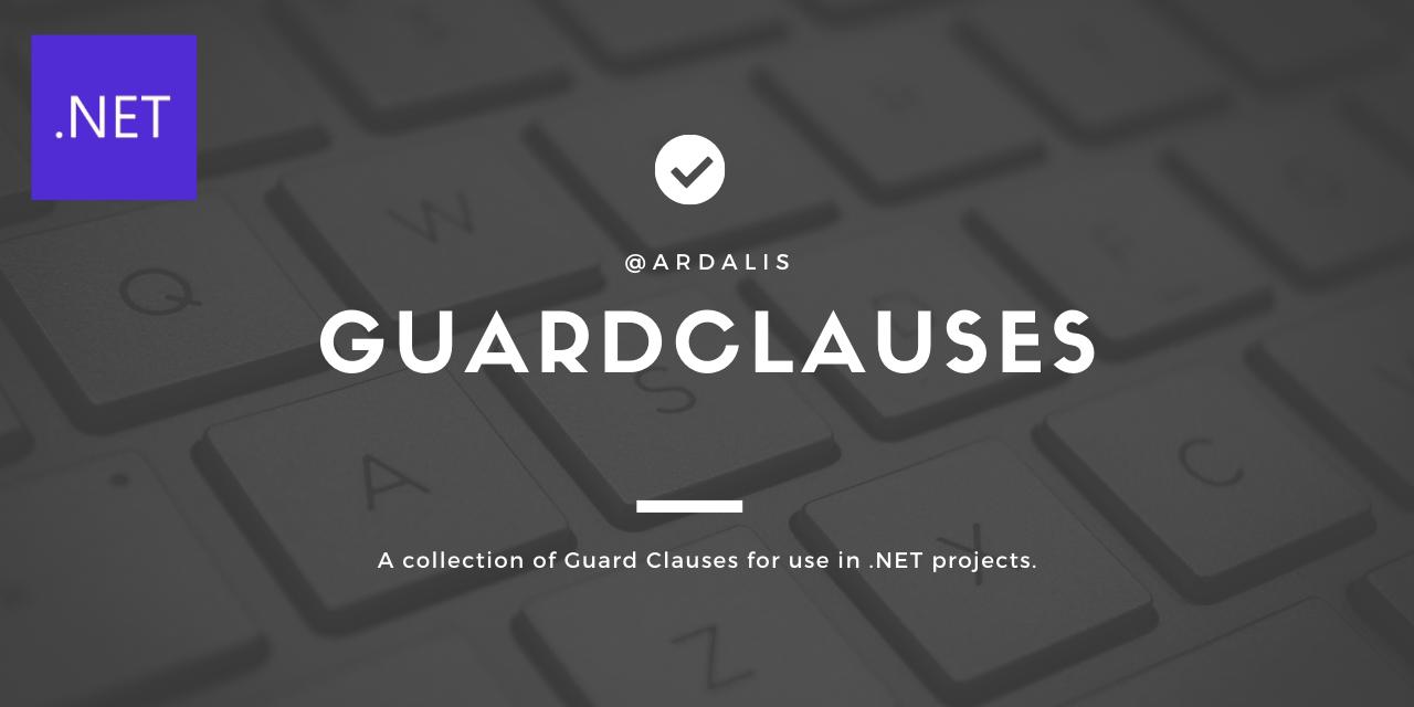 GuardClauses