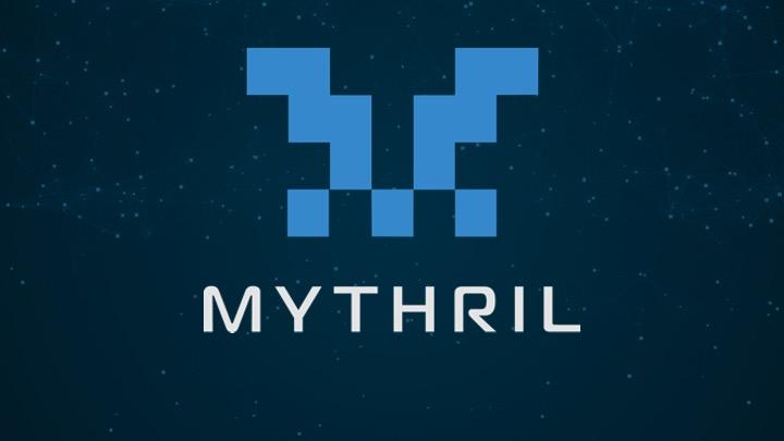 mythril