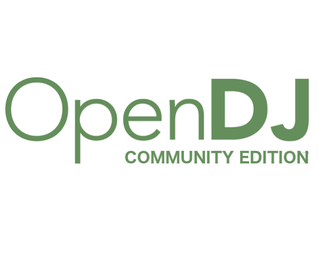 OpenDJ