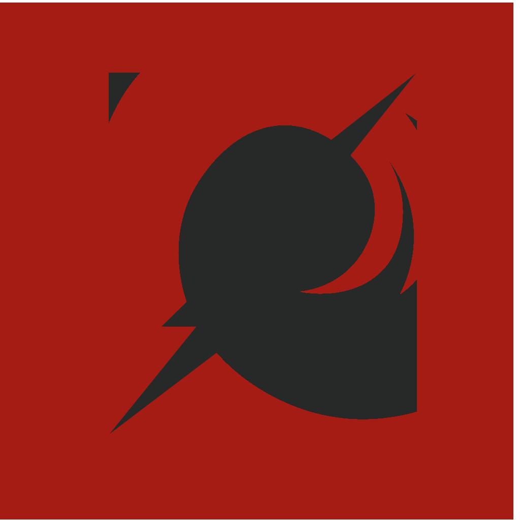 discord-bot · GitHub Topics · GitHub