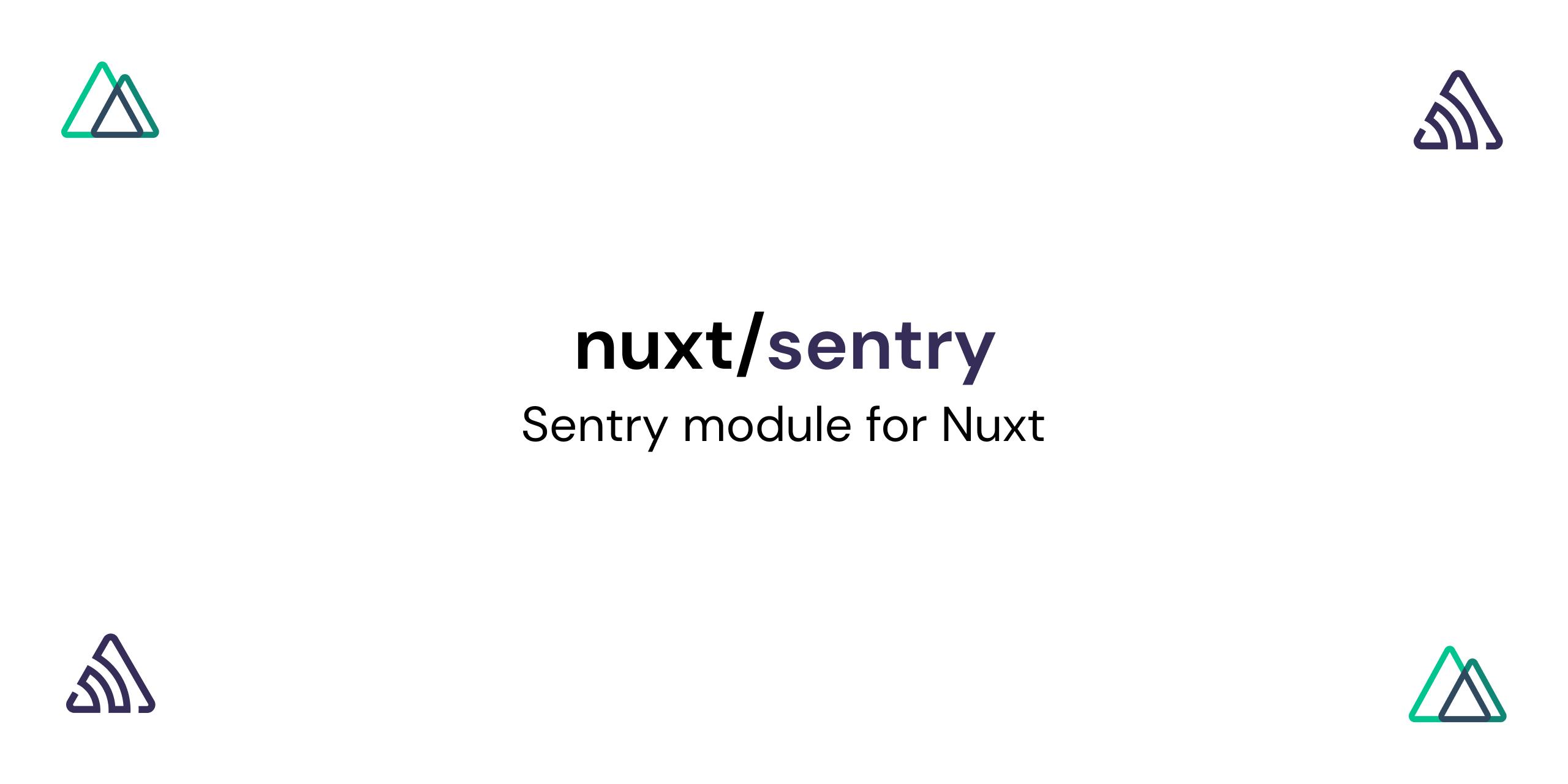 sentry-module