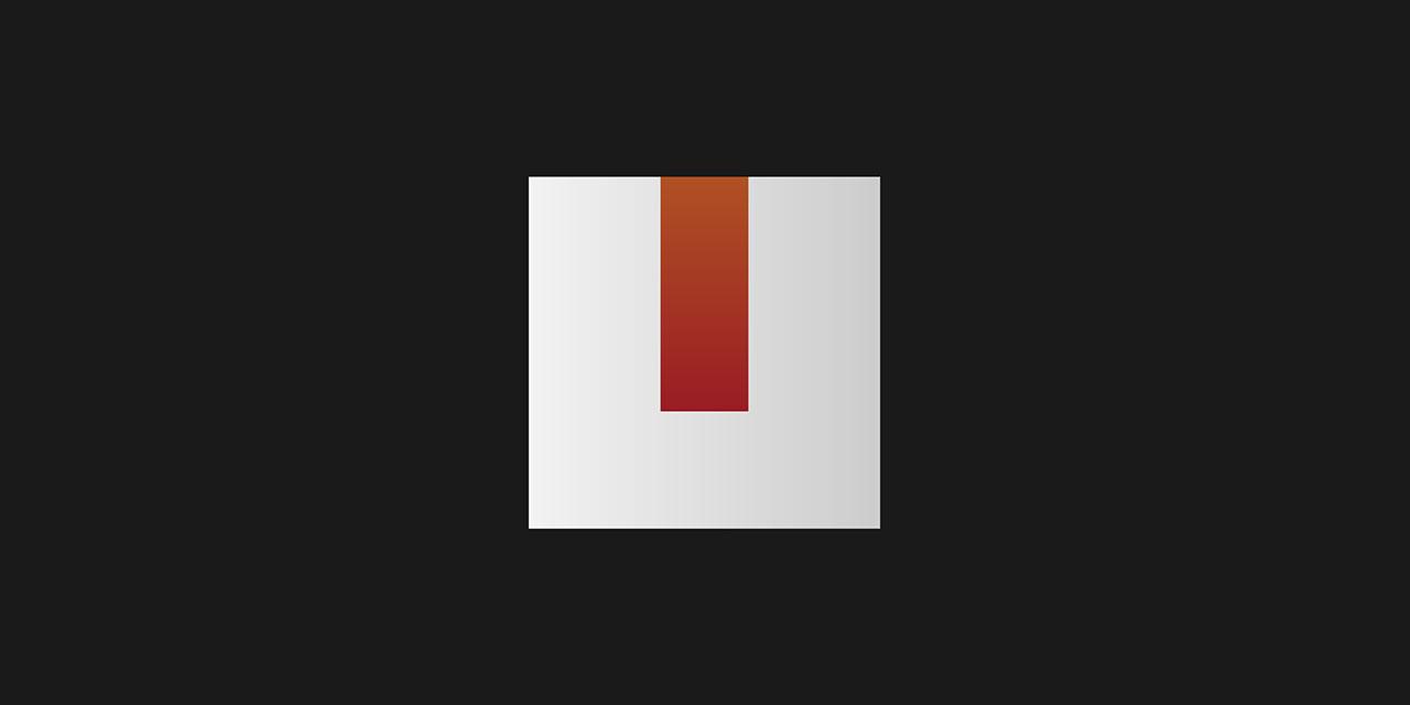 fortnite-tracker-api · GitHub Topics · GitHub
