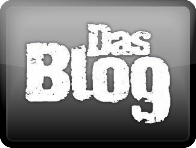 dasblog-core