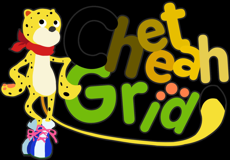 cheetah-grid
