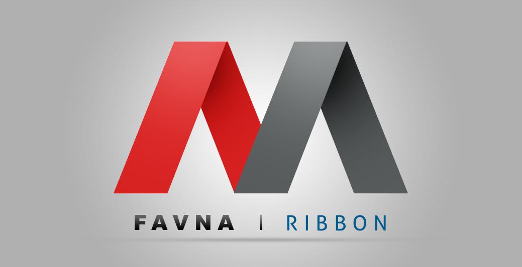 All Commands · Favna/ribbon Wiki · GitHub