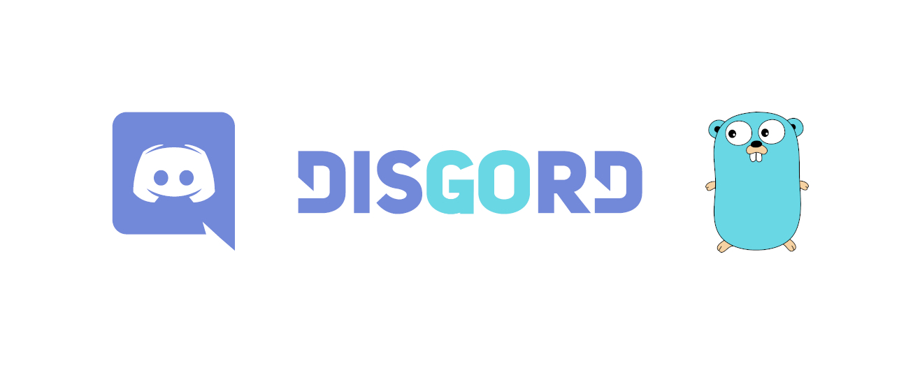 disgord