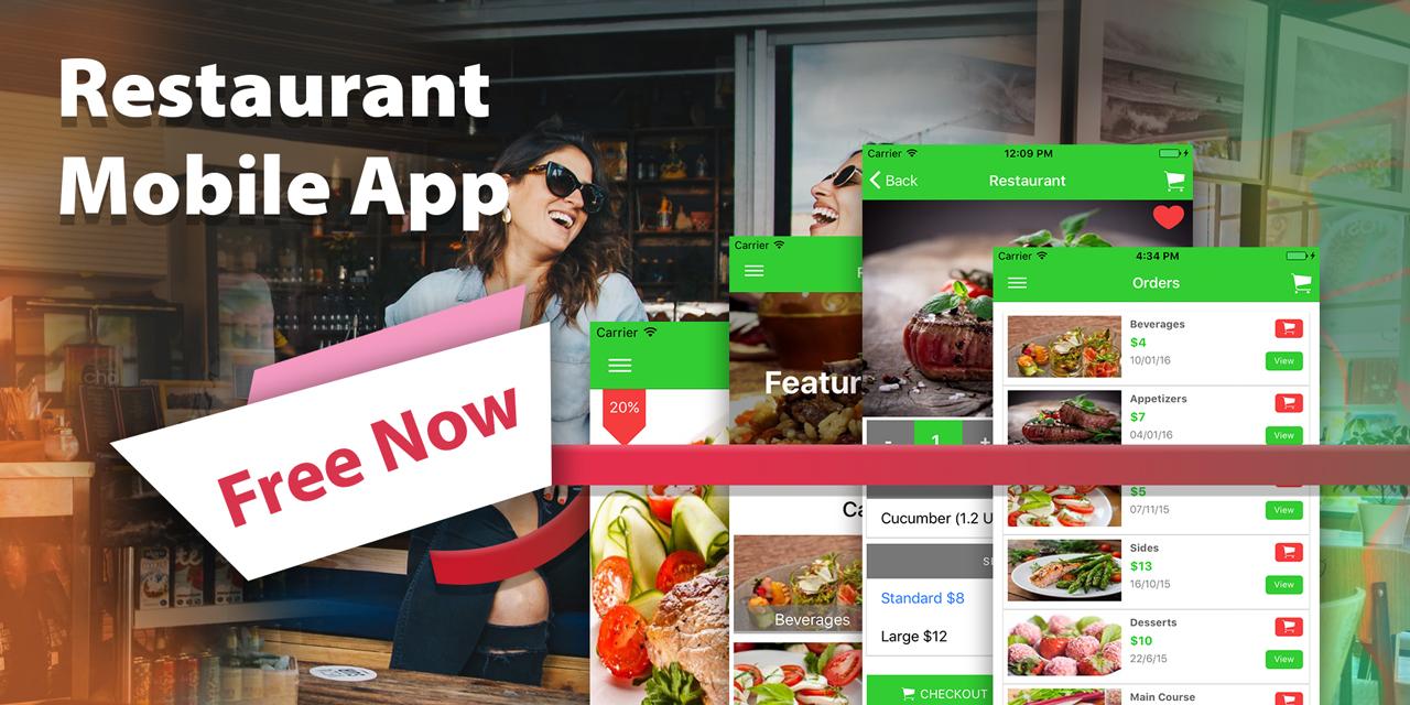 ionic-3-restaurantapp
