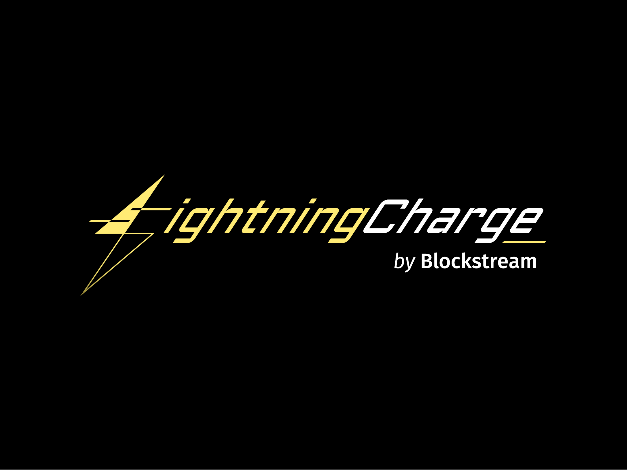 GitHub - ElementsProject/lightning-charge: A simple drop-in solution