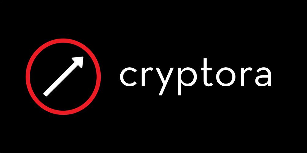 Cryptora