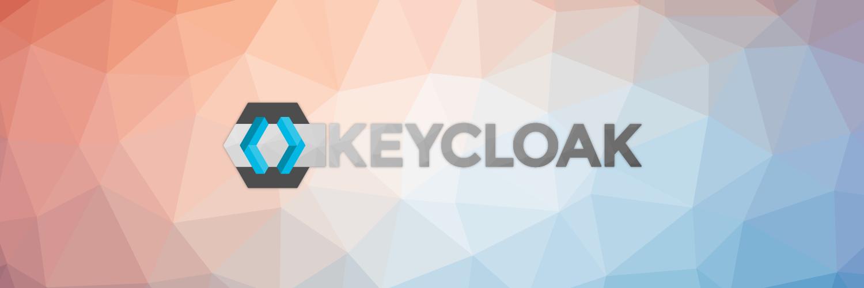 keycloak/examples/themes at master · keycloak/keycloak · GitHub
