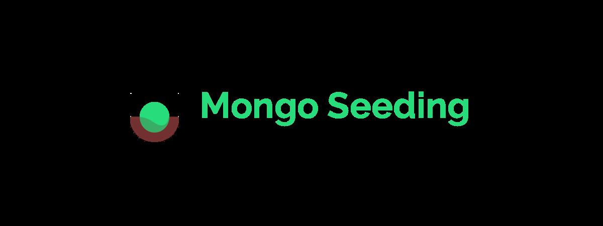 seeding · GitHub Topics · GitHub