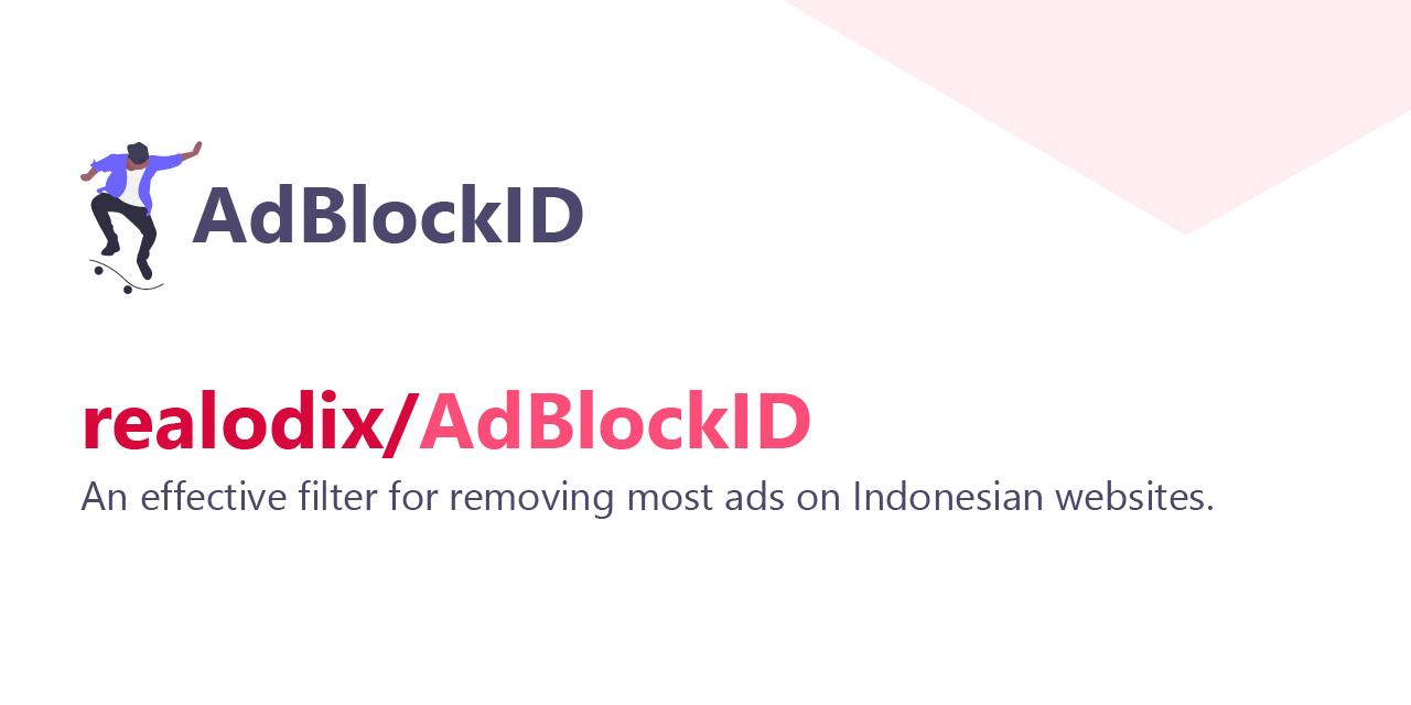 AdBlockID
