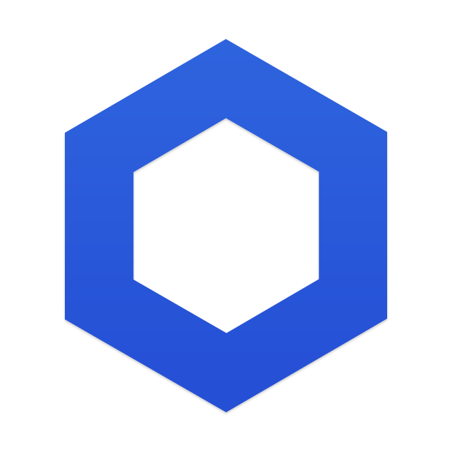 GitHub - smartcontractkit/chainlink: node of the