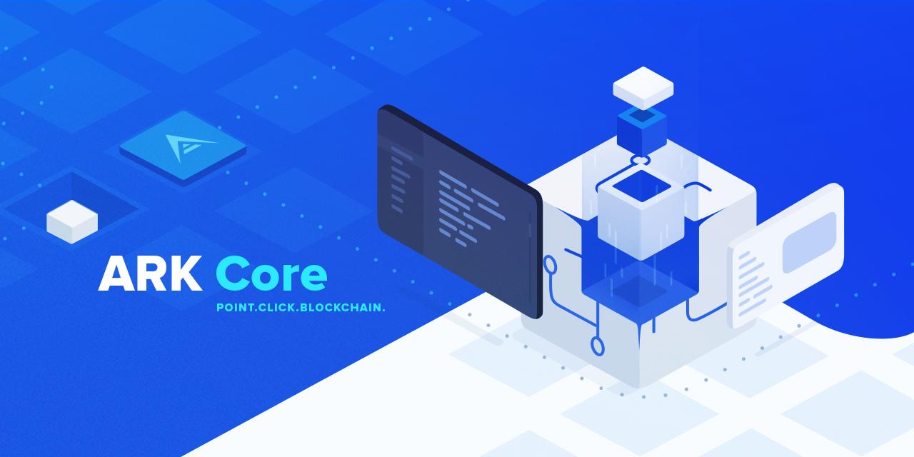 ArkEcosystem/core