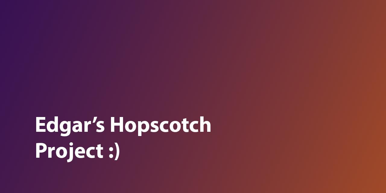 hopscotch-hashing