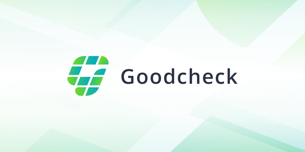 GitHub - sider/goodcheck: Regexp based customizable linter