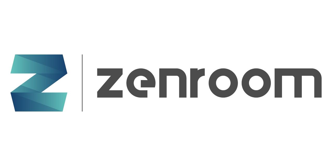 Zenroom