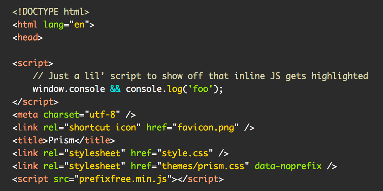 a11y-syntax-highlighting