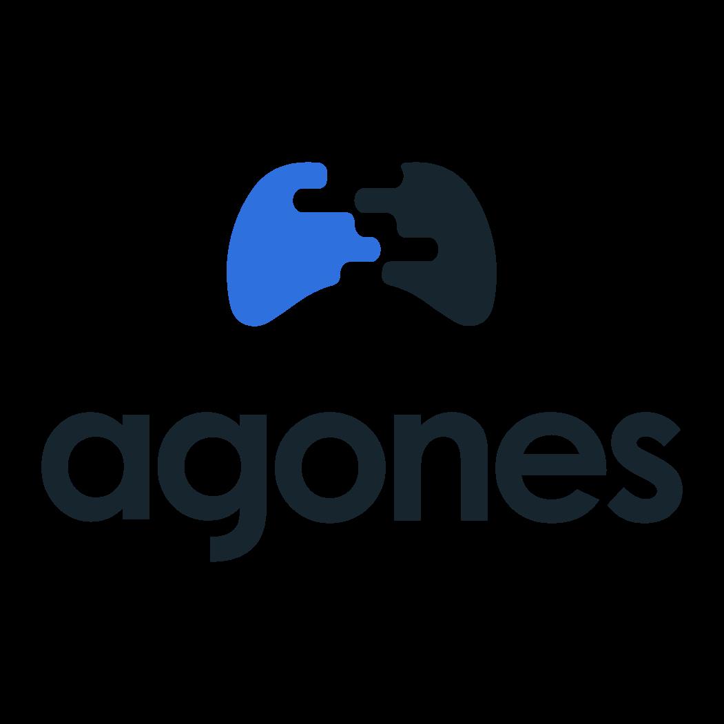 agones