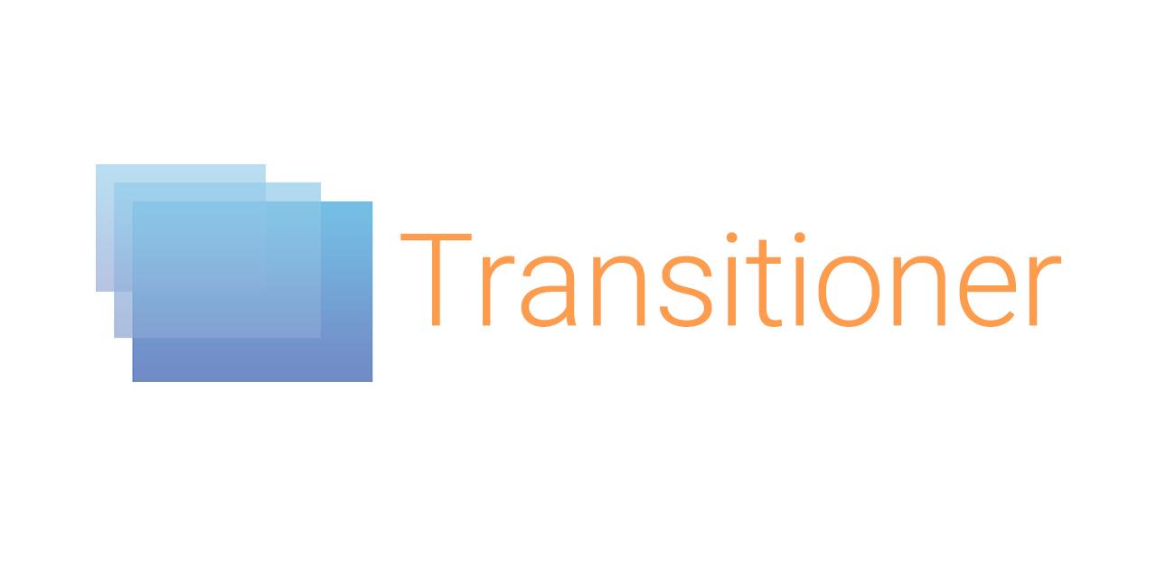 transitioner