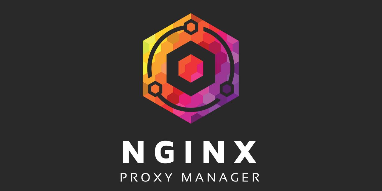 nginx-proxy-manager