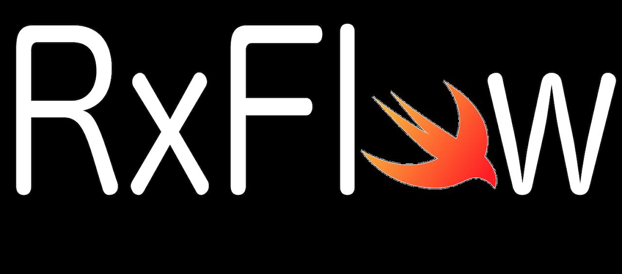 RxFlow