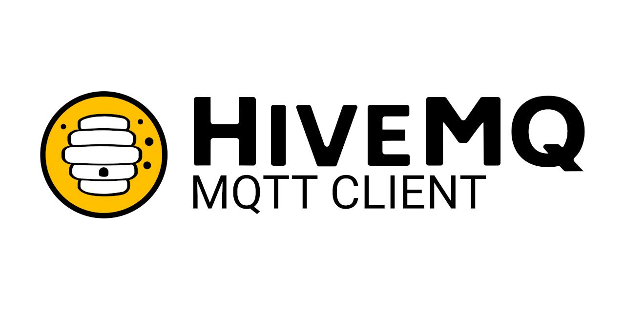 GitHub - hivemq/hivemq-mqtt-client: HiveMQ MQTT Client is a
