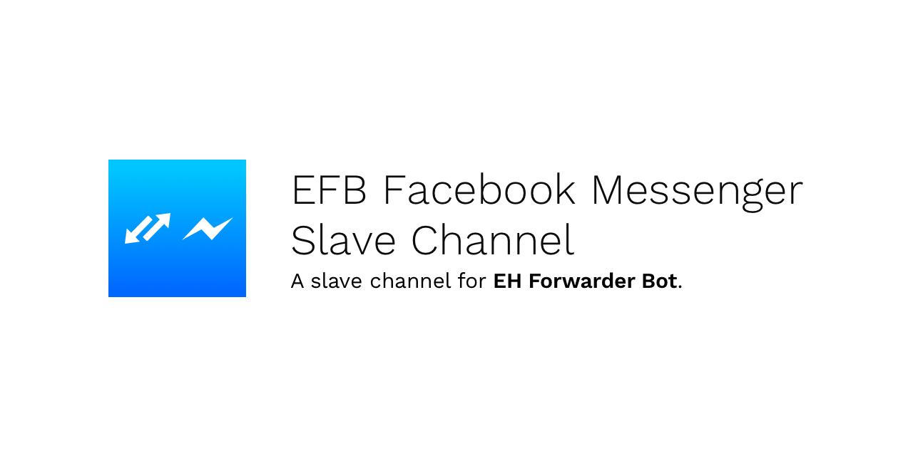 efb-fb-messenger-slave