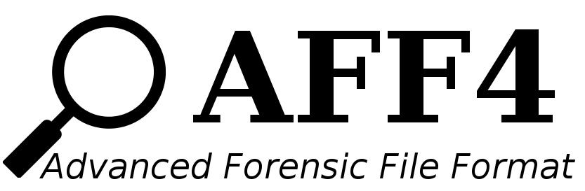 c-aff4