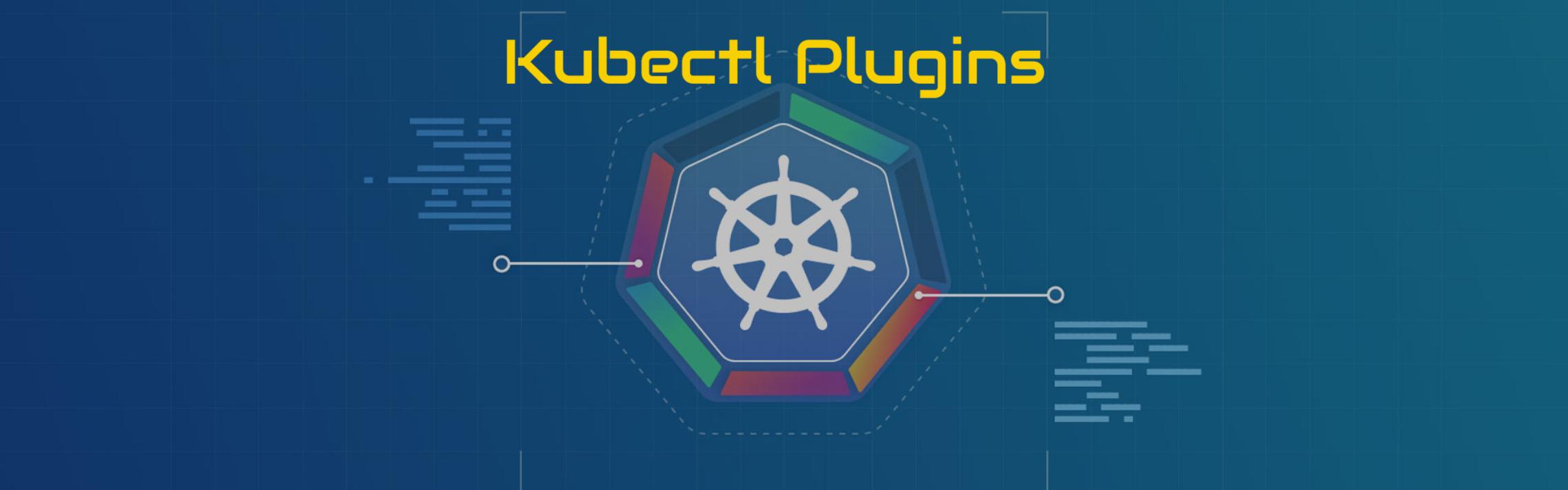 kubectl-plugins