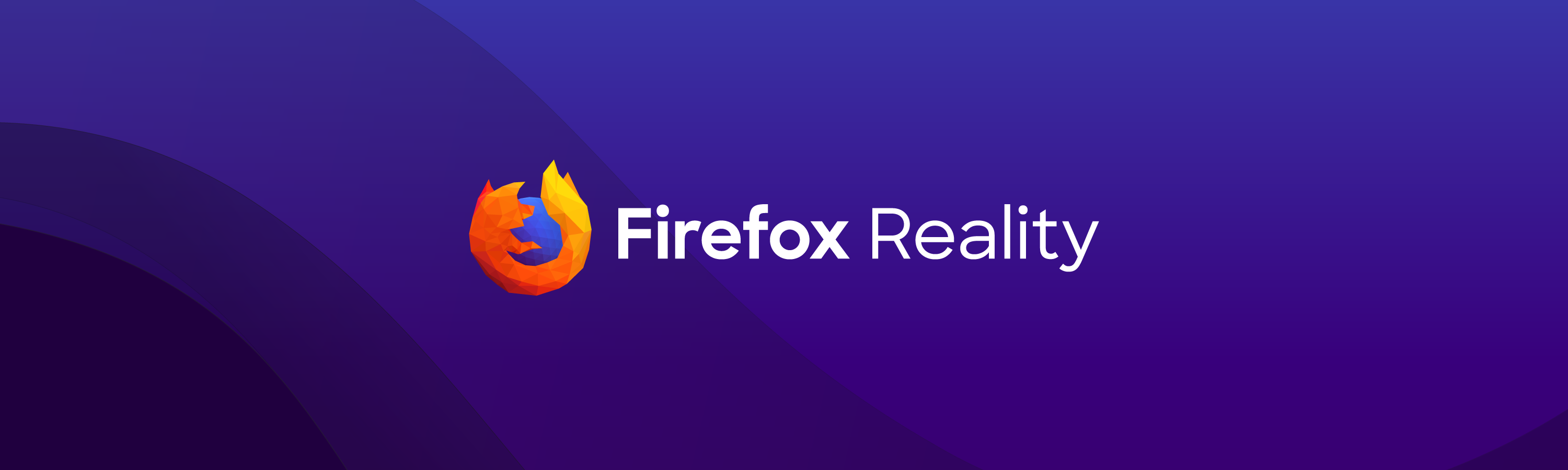 GitHub - MozillaReality/FirefoxReality: A fast and secure browser