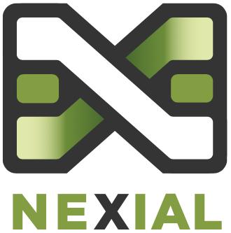 nexial-core