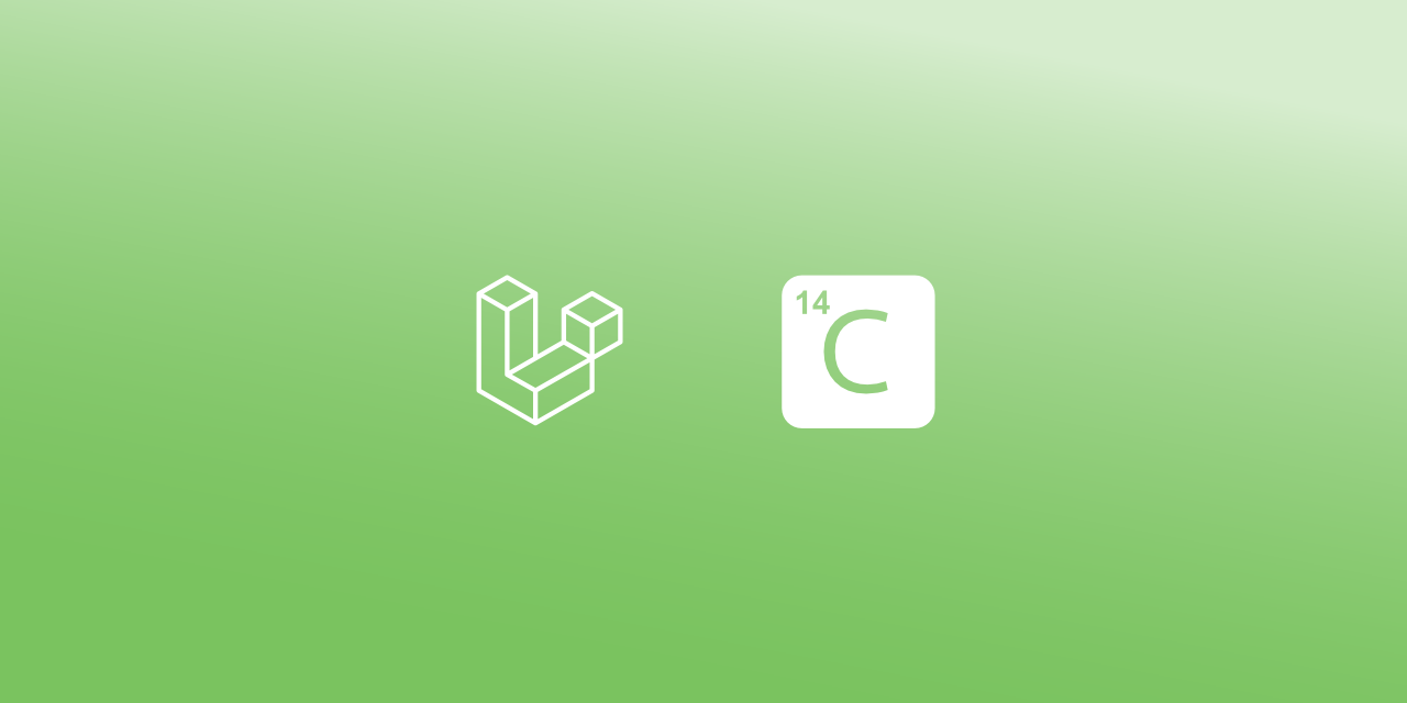 NUll-Carbon for Laravel masthead image.
