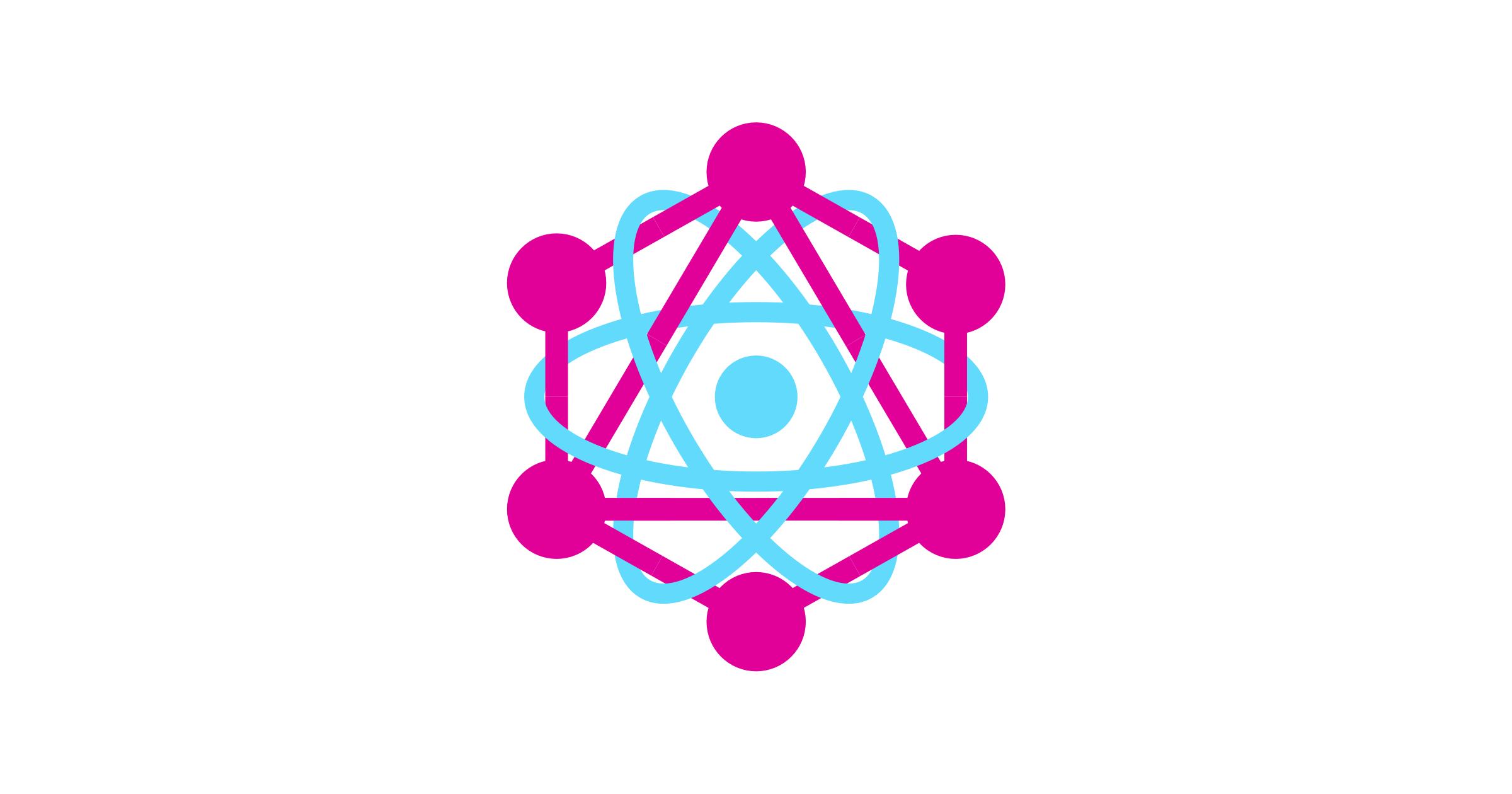 jaydenseric/graphql-react GitHub repo thumbnail.
