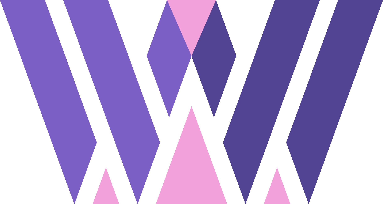 GitHub - brunocodutra/webapp-webpack-plugin: Let webpack