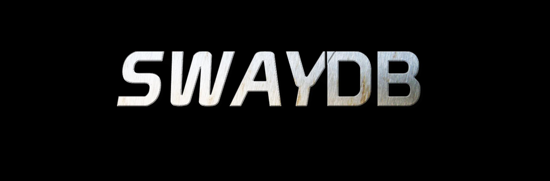 SwayDB
