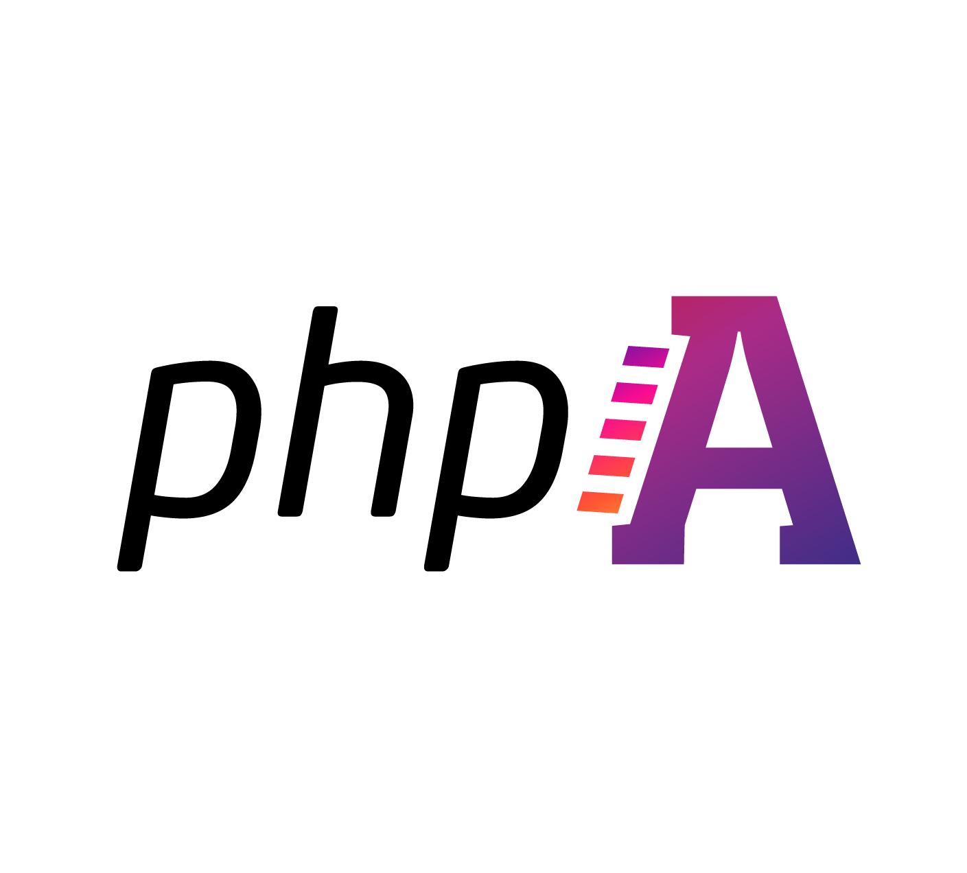 PHPAlgorithms