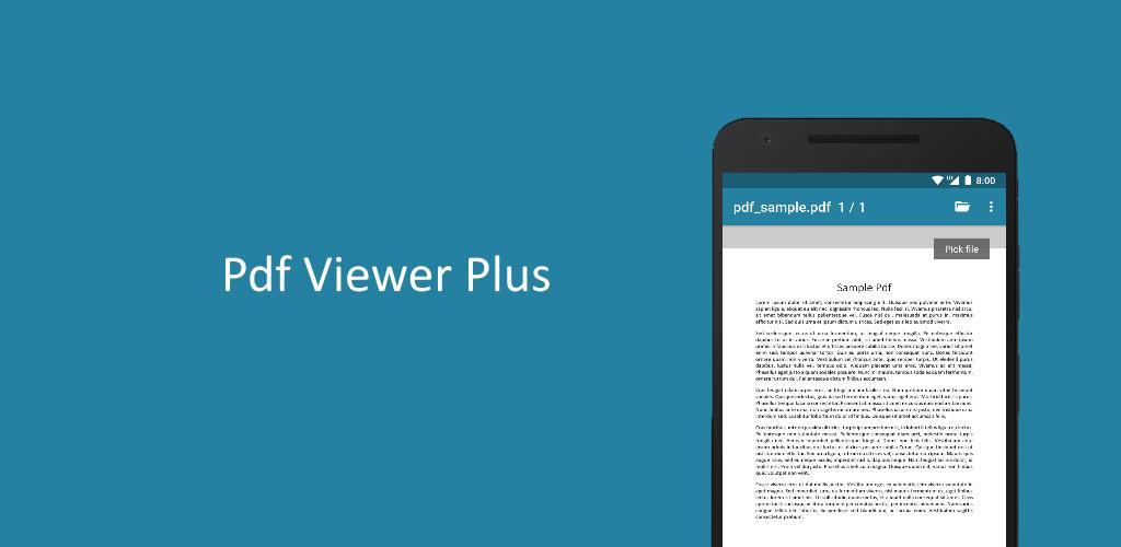 pdf-viewer · GitHub Topics · GitHub