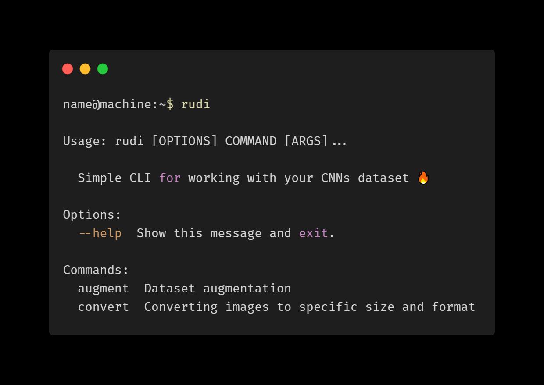 image-converter · GitHub Topics · GitHub