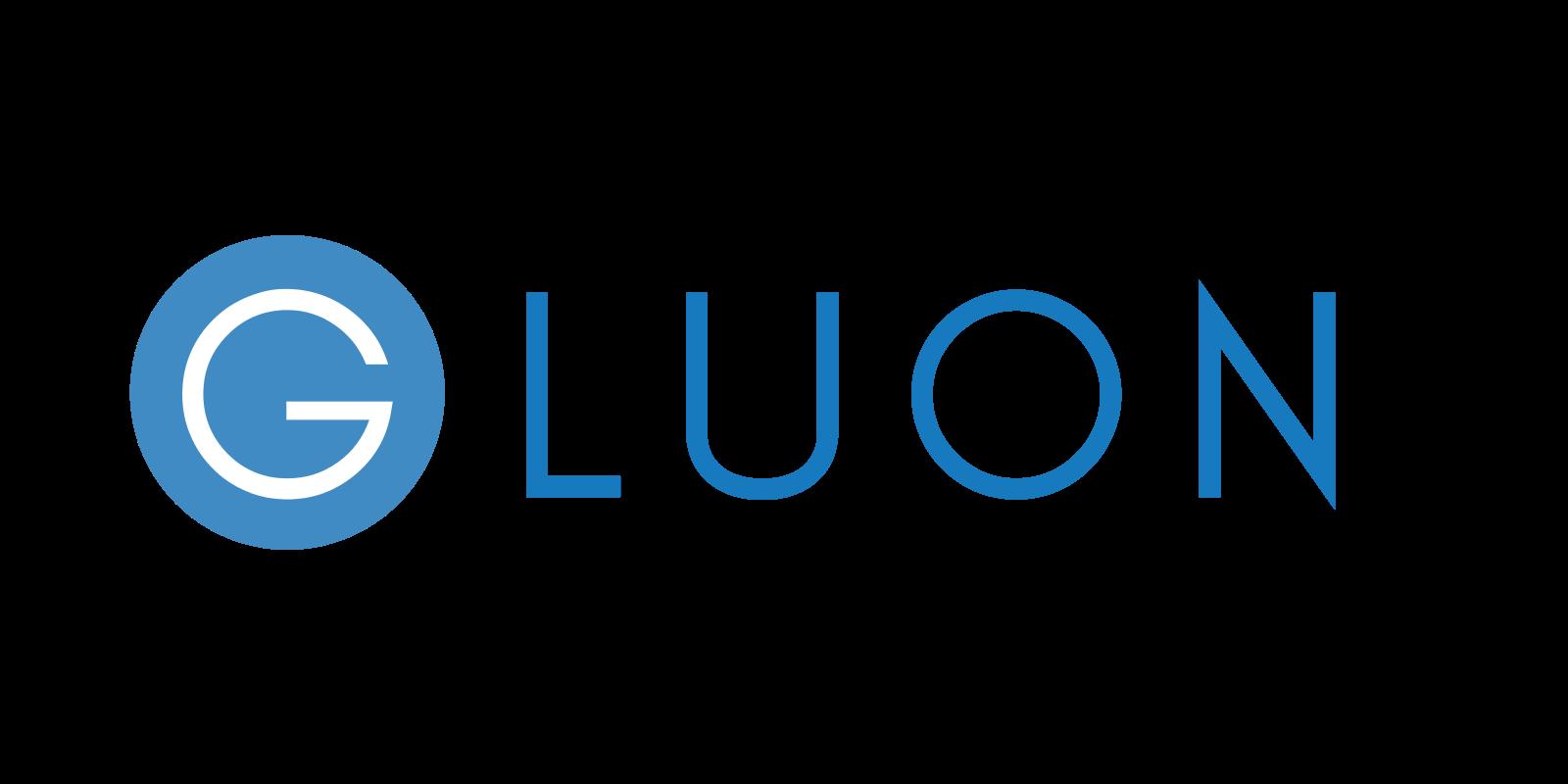 gluon-cv