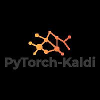 pytorch-kaldi
