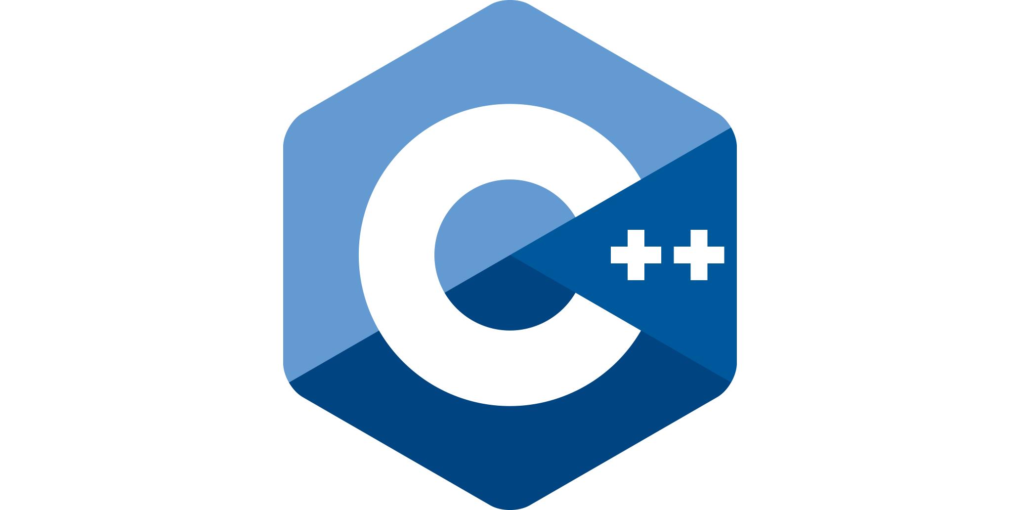 Modern-CPP-Programming