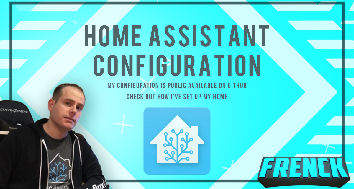home-assistant-config