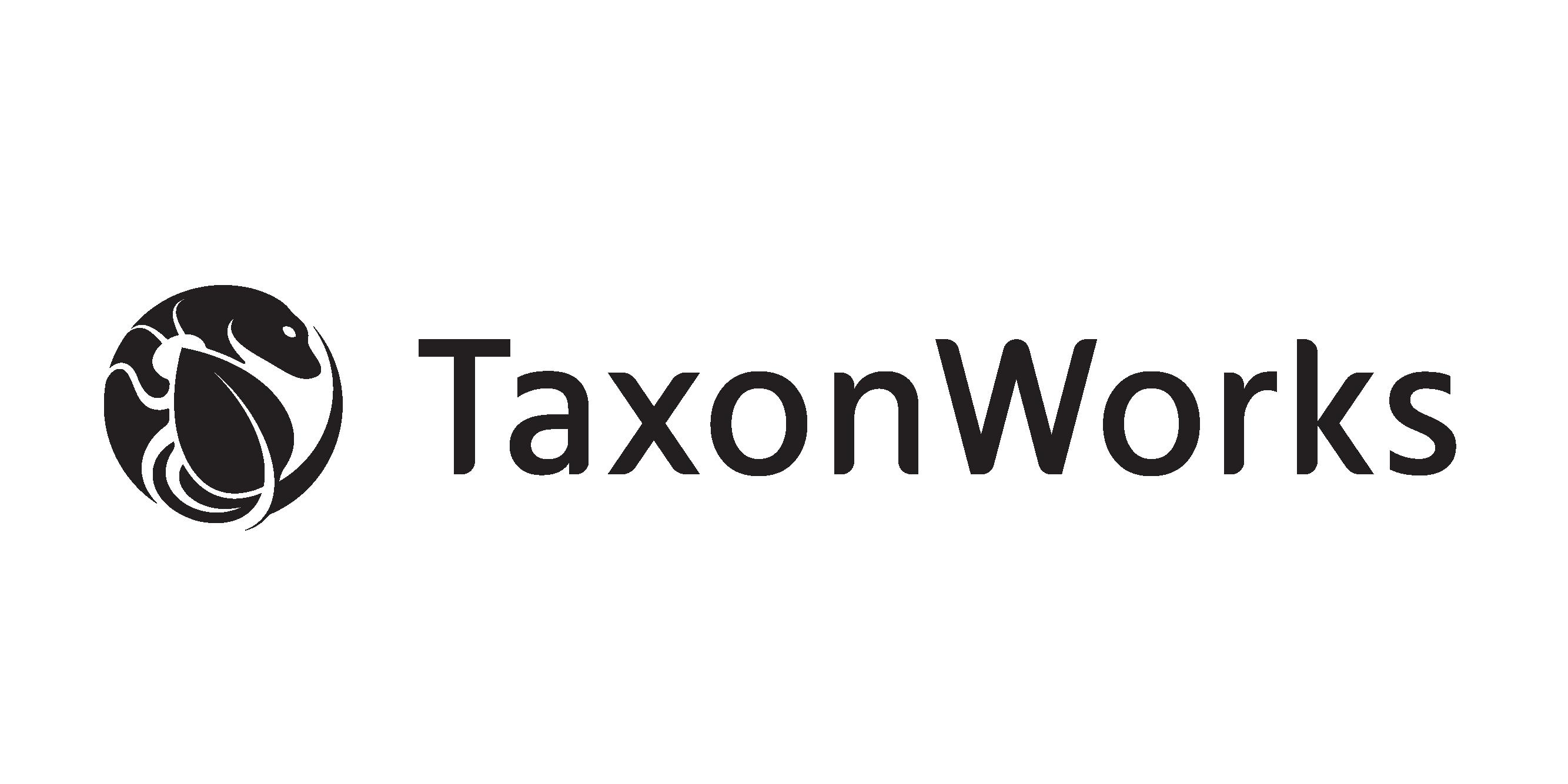 taxonworks