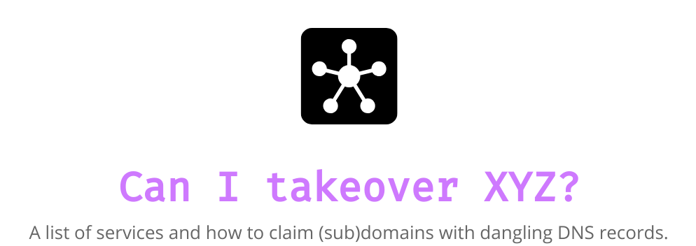 can-i-take-over-xyz